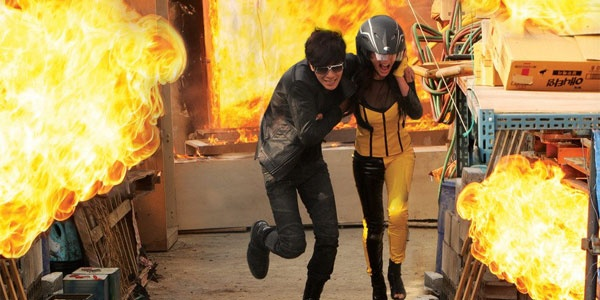 action-movie-quick-to-open-in-us-and-canadian-theaters-this-month_image