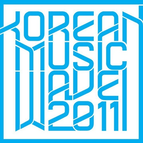 artist-line-up-for-korean-music-wave-2011-in-malaysia-this-september_image