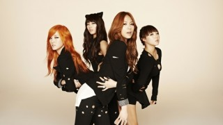 kbs-music-bank-07292011_image
