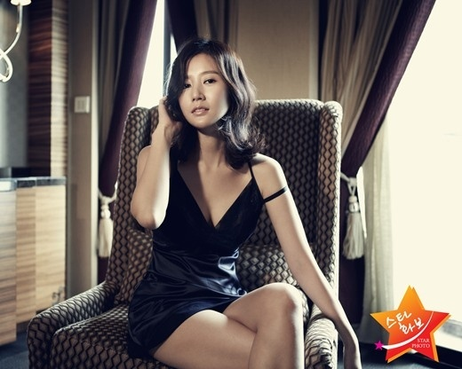 the-equator-man-casts-im-jung-eun-as-leading-lady_image