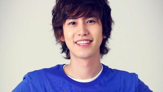 super-juniors-kyu-hyun-admits-to-double-eyelid-surgery_image