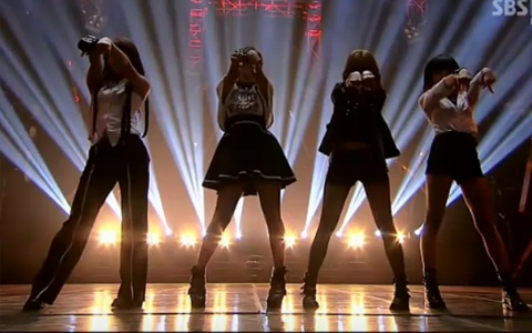 miss-a-gives-goodbye-stage-on-inkigayo-with-over-u_image
