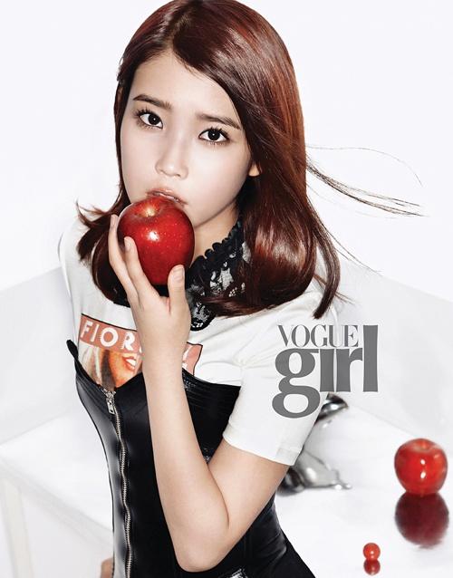iu-reveals-teaser-photo-for-comeback_image