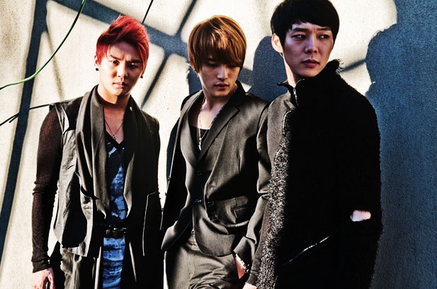 jyj-releases-final-statement-on-kbs-controversy_image