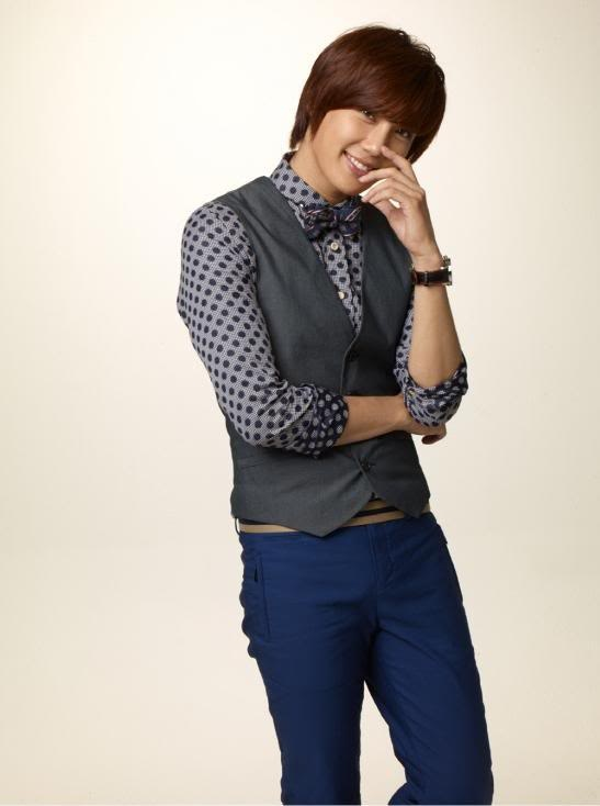 park-jung-min-shares-about-his-long-stay-in-taiwan_image