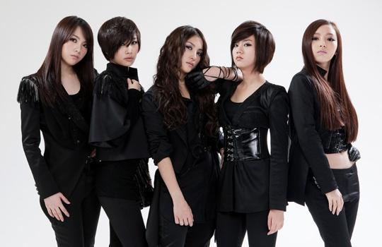 weekly-kpop-music-chart-2010-march-week-2_image