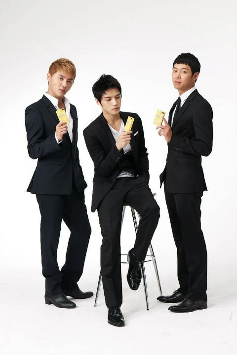 jyj-to-release-penzal-q-song_image