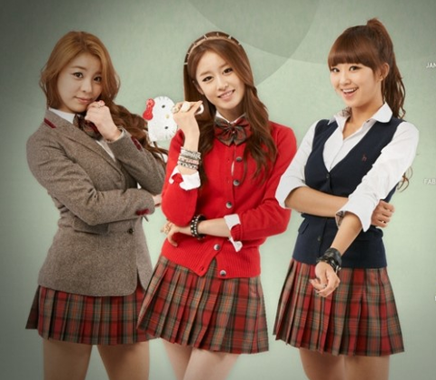 dream-high-2-episode-5-preview_image