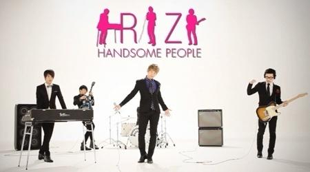 handsome-people-releases-crazy-mv_image