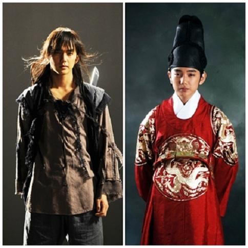 warrior-baek-dong-soo-yoo-seung-ho-transforms-into-a-man_image