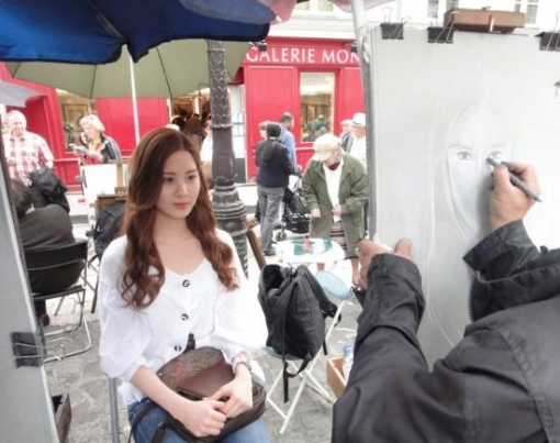 snsd-seohyun-releases-another-diary-entry-from-day-of-paris-concert_image