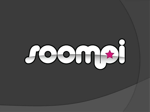 kpop-invasion-continues-soompi-france-to-be-launched_image