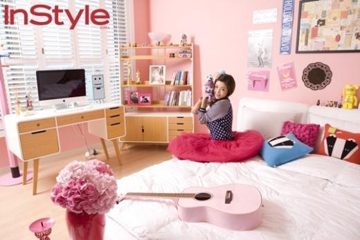 park-han-byul-reveals-her-home_image