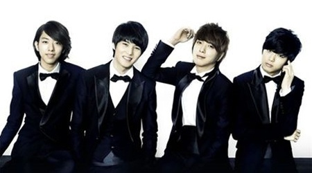 cn-blue-to-hold-their-second-concert-in-december_image