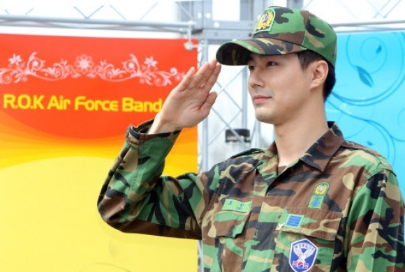 jo-in-sung-reporting-my-release_image