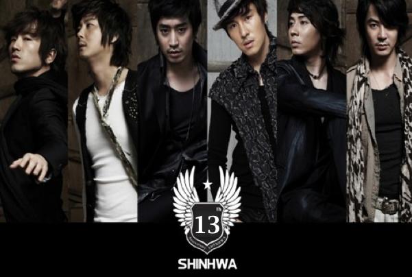 shinhwas-13th-anniversary-to-shcj-from-shcj_image