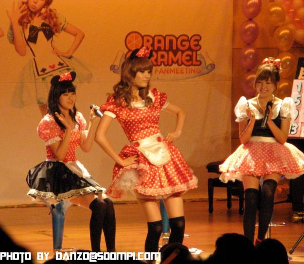 orange-caramel-1st-fanmeeting_image