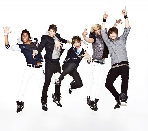 has-an-american-pop-group-been-modeled-on-kpop_image