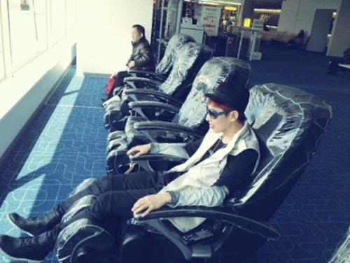 lee-jun-ki-takes-brief-break-before-final-coming-back-fan-meeting_image