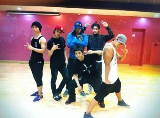 mblaq-and-rain-hyung-thank-you-again-today_image