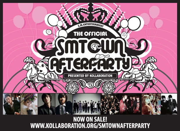 smtown-live-10-official-after-party_image