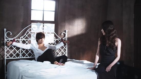 kan-mi-yeons-music-video-teaser-stars-mblaqs-lee-joon_image