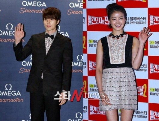 lee-dong-wook-and-lee-si-young-in-wild-romance_image