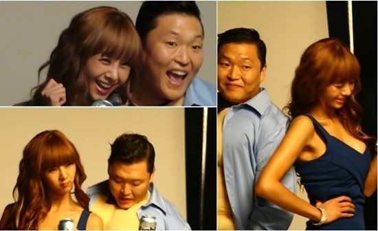 psy-standing-halfnaked-behind-gna_image