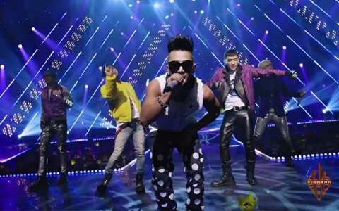big-bang-releases-bad-boy-ver2-performance-for-yg-on-air_image