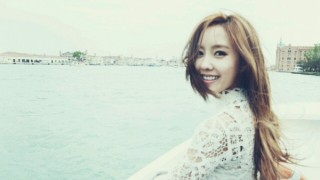taras-hyomin-shares-photos-from-venice_image