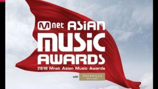 2010-mnet-asian-music-awards_image