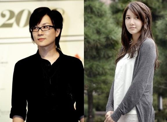 lee-ji-ah-and-seo-taiji-finally-reach-divorce-settlement_image