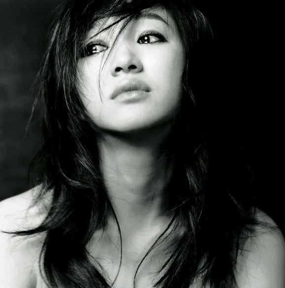 a-thousand-days-promise-soo-ae-is-truly-the-meloqueen_image