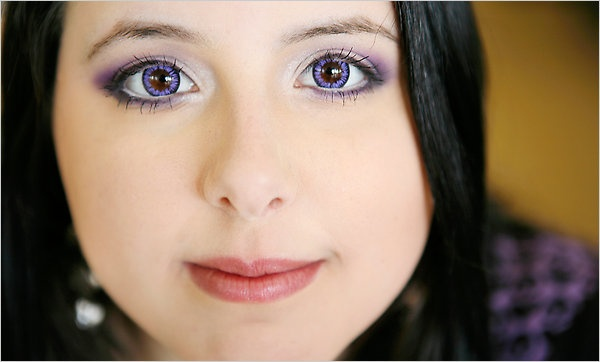 Are Circle Lenses Risky?