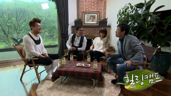 jyp-reveals-drug-rumors-and-ygs-trickery-on-healing-camp_image