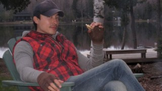 daniel-henney-gears-up-for-his-next-project_image