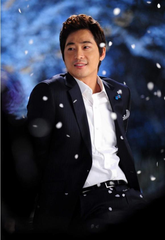 kang-ji-hwan-will-star-in-a-film-adaptation-of-a-manhwa_image