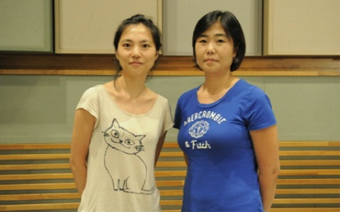 hong-sisters-back-in-2012-with-their-eighth-drama_image