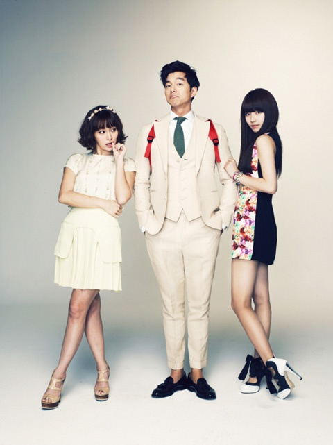 gong-yoo-wins-the-envy-of-all-men-stuck-between-lee-min-jung-and-miss-as-suzy_image