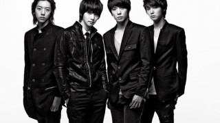 cnblue-on-conflicts-over-musical-differences-with-agency-on-yoo-hee-yeols-sketchbook_image
