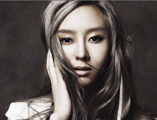 gna-almost-debuted-as-the-second-park-ji-yoon_image