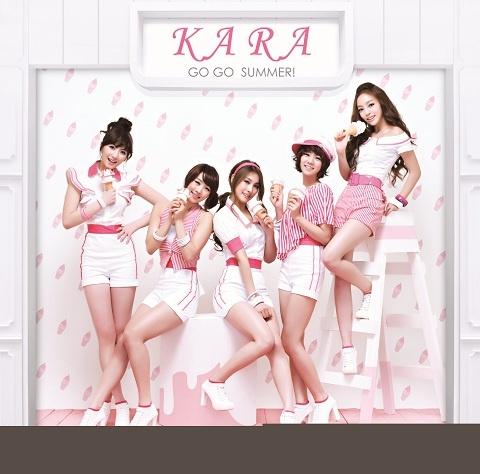 karas-new-japanese-album-go-go-summer-sets-record-before-release_image