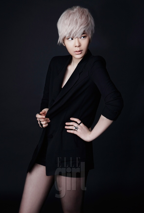 super-star-k2s-jang-jae-in-to-duet-with-singersongwriter-rachael-yamagata_image