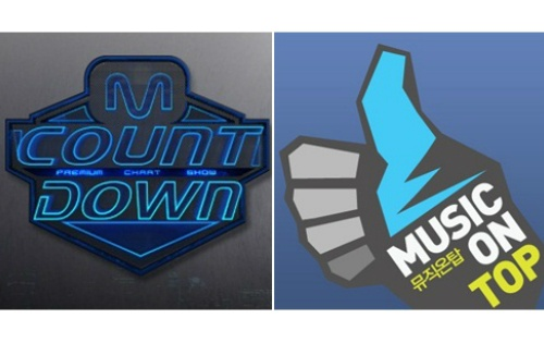 m-countdown-prevails-over-new-competition-music-on-top_image