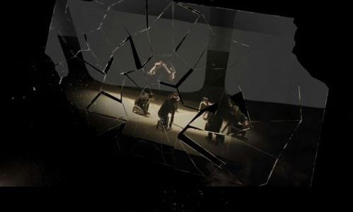 cube-entertainment-unleashes-new-group-btob_image