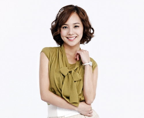 eugene-talks-about-her-new-drama-role_image