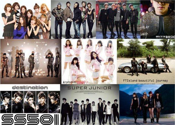 idol-research-part-1-idols-grades-in-school_image