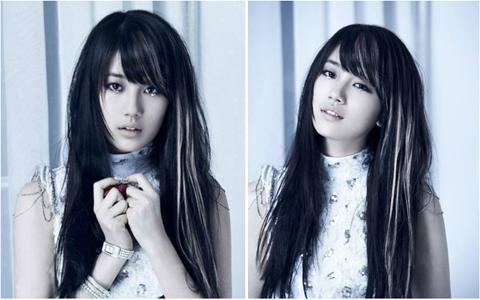 miss A Suzy Chooses Kim Soo Hyun over…