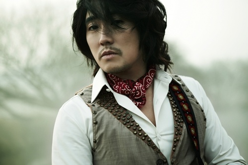 super-star-k3-lee-seung-cheol-did-not-approach-choi-young-tae_image