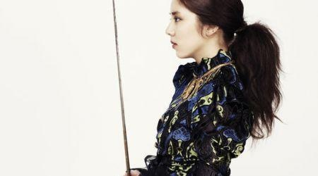 son-dambi-teases-with-cant-u-see_image